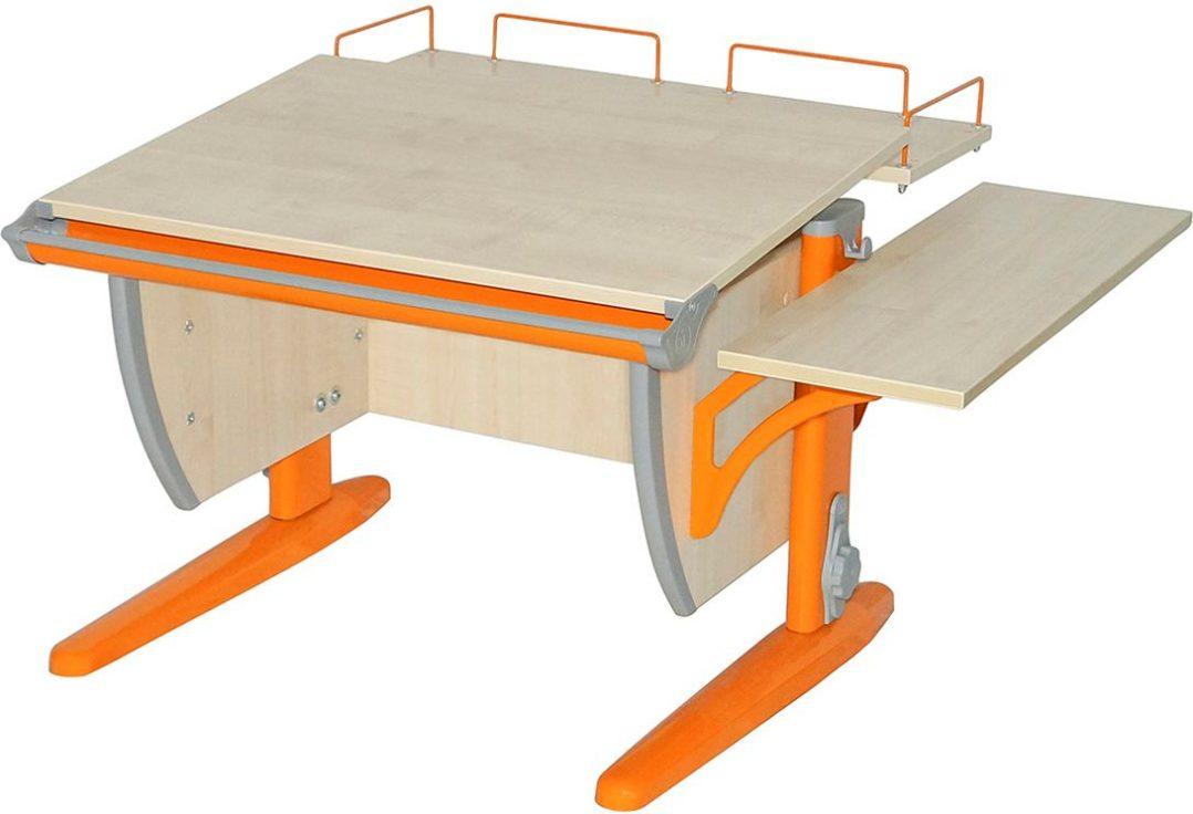 orange14-02