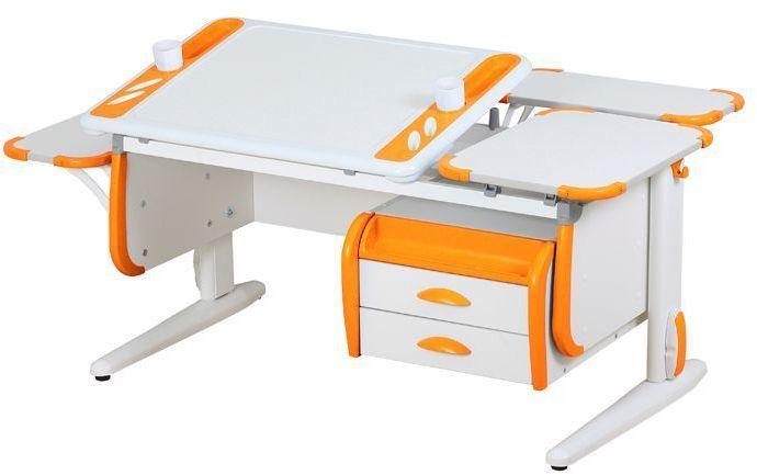 sut-31_color-orange